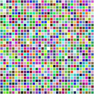 535735-colorful-multi-color-seamless-square-tiles (1)