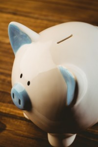 11447859-blue-and-white-piggy-bank